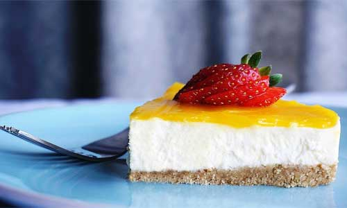 Some Delicious Sugar Free Dessert Recipes 1 - Some Delicious Sugar-Free Dessert Recipes
