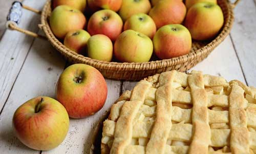 Some Delicious Sugar Free Dessert Recipes 2 - Some Delicious Sugar-Free Dessert Recipes