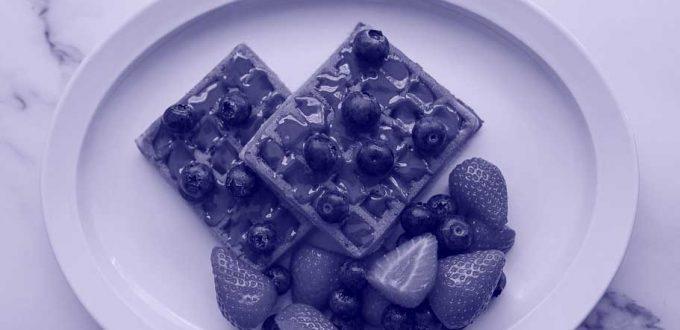 Some Delicious Sugar Free Dessert Recipes 680x330 - Some Delicious Sugar-Free Dessert Recipes